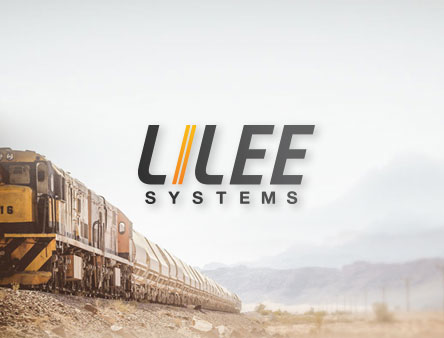 Lille Systems